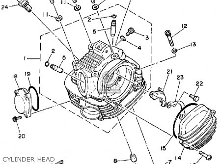 Loncin Atv 70cc Wiring Diagram