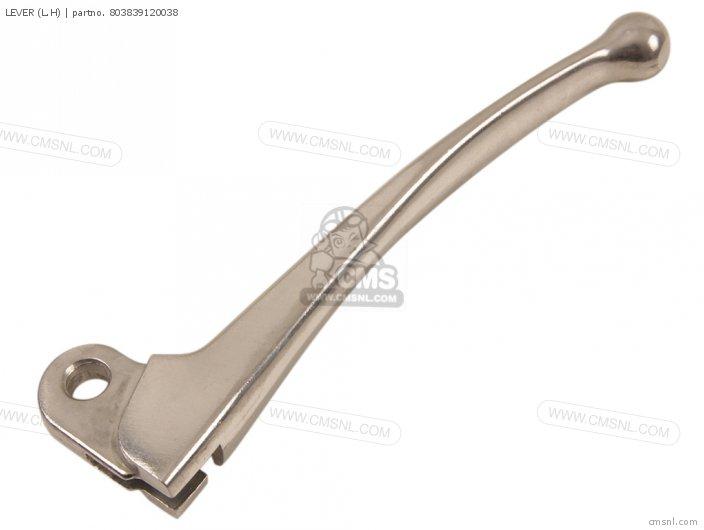 Yamaha Sl292 Grip