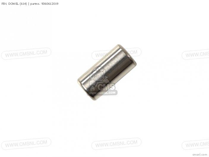 Yamaha 9 9d 15d Lower