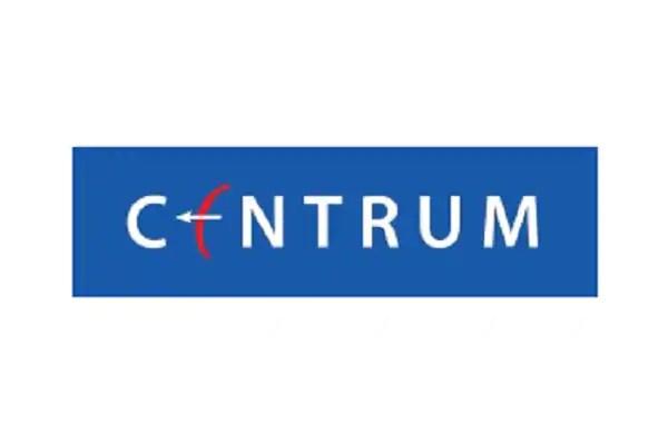Centrum Capital, Centrum Capital share price, stock market, RBI issues licencee