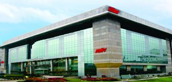 IRCON International |  The company receives a job of Rs 900 crore by NHAI.