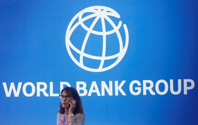 World Bank to give USD 750 mn to support 15 cr viable MSMEs