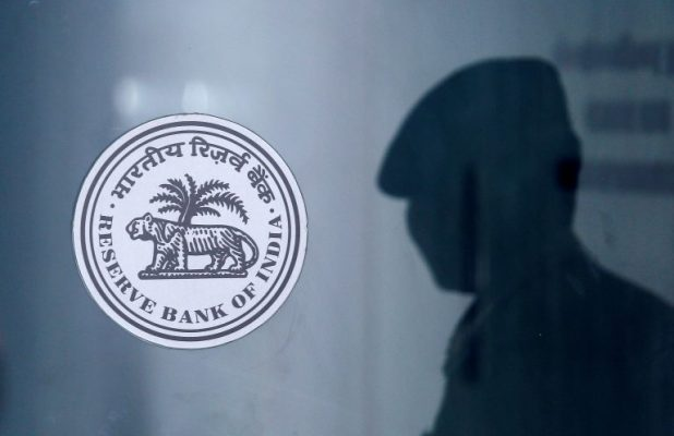 RBI to sell 3 govt securities of Rs 30,000 crore on Friday