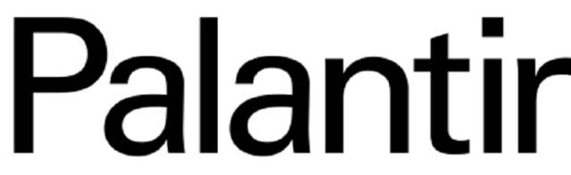 5: Palantir Technologies (USA)/ Valuation: $20 billion - The software company that specialises in the area of data analytics is next in the list. (Image: Company logo, Wikimedia Commons)
