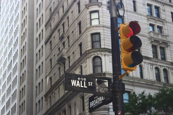 1. Wall Street: Stocks ended roughly higher on Wall Street after gaining steadily throughout the day.  The S&P 500 index added 0.9 percent on Wednesday following its first back-to-back loss since March.  The Dow Jones Industrial Average rose 0.9 percent and the Nasdaq 1.2 percent.