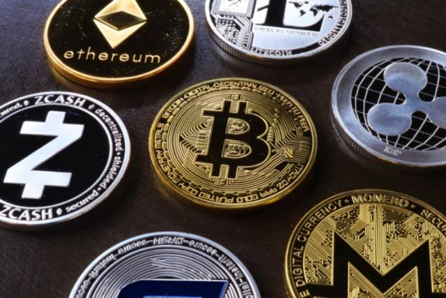 cryptocurrency investor should know
