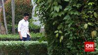 Kaesang Anak Jokowi Dilaporkan Karena Kritik Soal Kafir