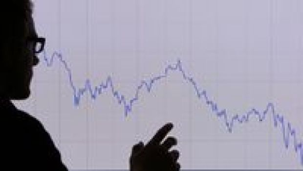 Ekonomi AS pada Kuartal Kedua Tumbuh 1,2%