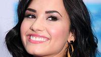 Demi Lovato Inginkan Ed Sheerean di Pesta Pernikahannya