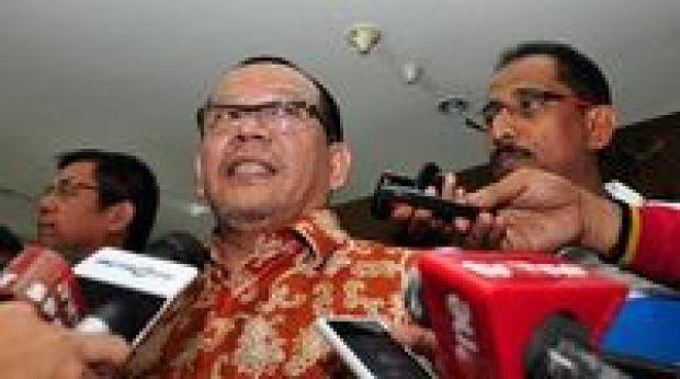 Kejati Jatim Nilai Kasus Nyalla Coreng Nama Indonesia