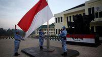 Kemhan: Bela Negara Hak Seluruh WNI, Termasuk Anggota FPI