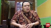 'Jangan Lihat Papua dengan Logika Jawa'