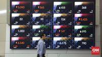 PT Kontak Perkasa Futures Cabang Balikpapan