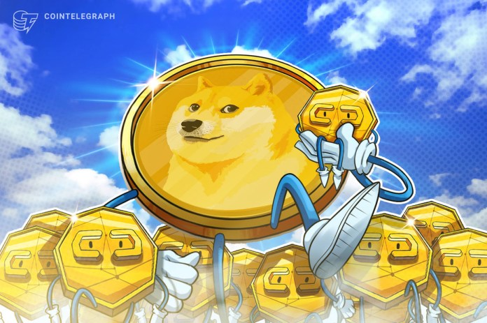 Much hype: Memecoin DOGE set for listing on Coinbase Pro