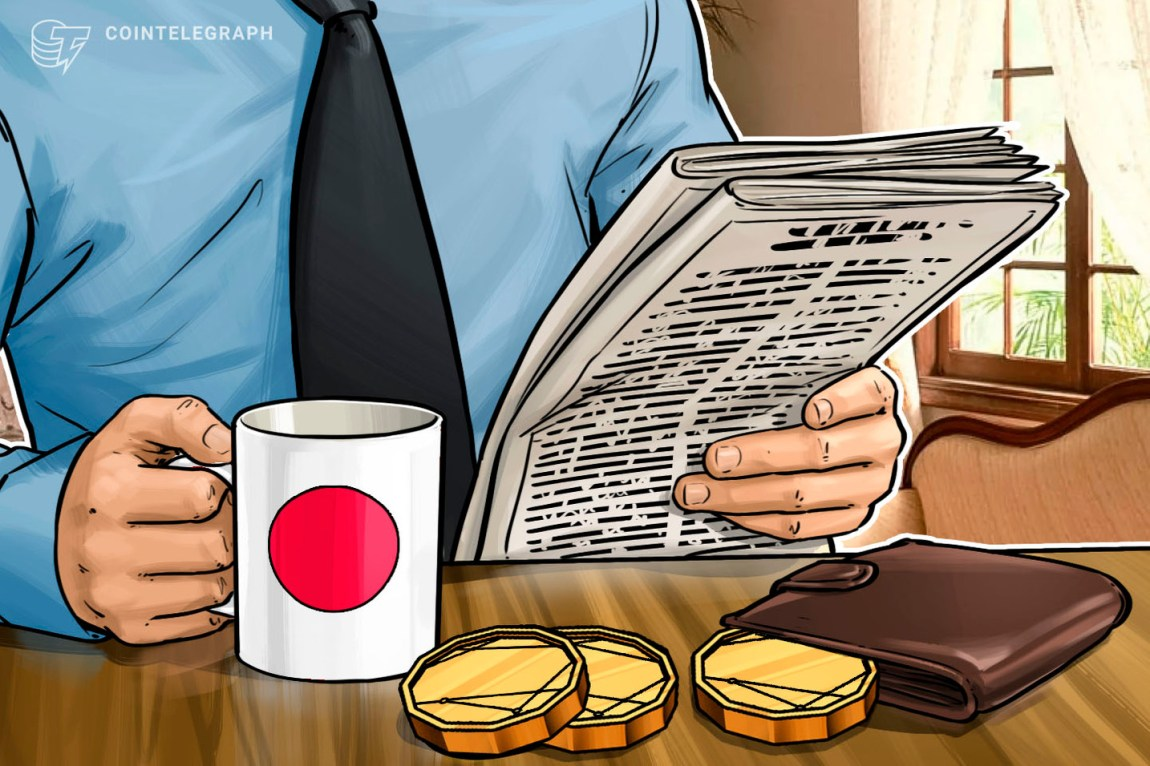 Crypto Scammers Turn Toward Terrorism With A Japanese Bomb Threat