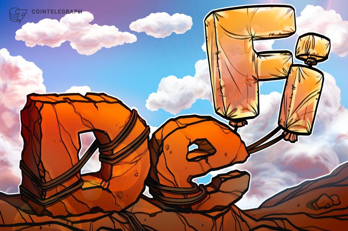 Messari: DeFi Can Continue to Grow as 'Useless' Top 30 Coins Wither