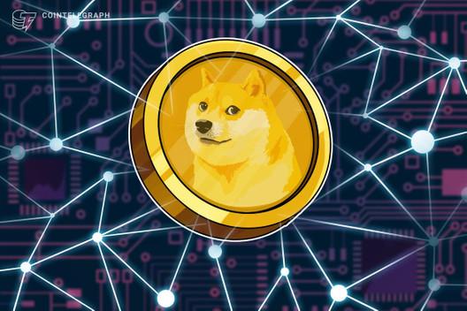 Blockchain Capital yöneticisi, Dogecoin'in performansından endişeli 13