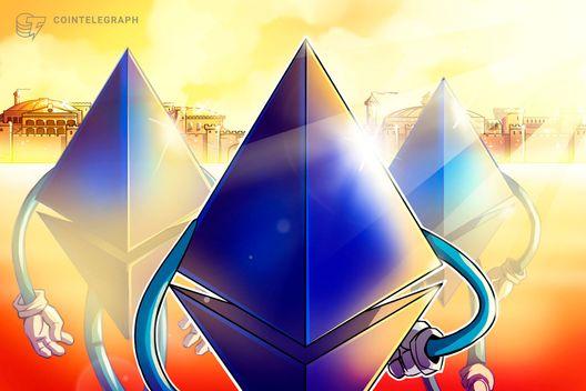 Ethereum Classic'in günlük değer artışı yüzde 50'ye yaklaştı 14