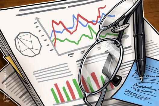 Bitcoin vadeli işlem piyasasında fiyatlar spot fiyatın gerisinde 13