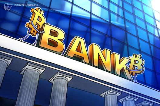 Teksas eyaleti bankalarda Bitcoin tutulmasına izin verdi 14