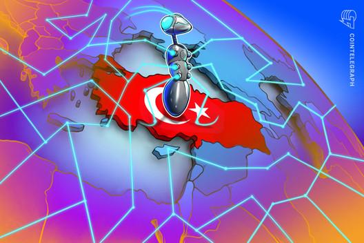Türkiye İş Bankası dış ticarette blockchain ile aracılık yaptı 14