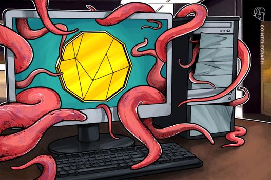 ESET señala nuevo troyano bancario latinoamericano dirigido a criptografía 2