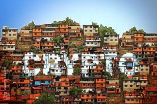 Corona-Quarantäne sorgt für Anstieg von Bitcoin-Handelsvolumen in Venezuela