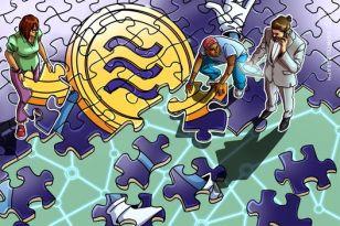 Krypto-Primebroker Tagomi steigt bei der Libra Association ein
