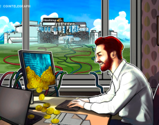 Crypto Company Gives Individuals a Chance to Mine Bitcoin Without Sky-High Energy Bills