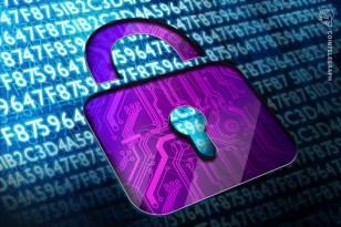 Ehemaliger Google Entwickler knackt Zip-Datei im Wert von 300.000 US-Dollar in Bitcoin