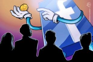 Libra hat uns zur Auseinandersetzung mit Digitalwährungen gezwungen