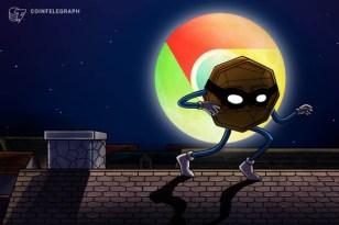 Google Ads: Kein Schutz vor Krypto-Betrug