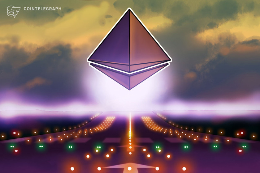 Ethereum can rise to 0 in 2020 if this bull 'mini-cycle' repeats