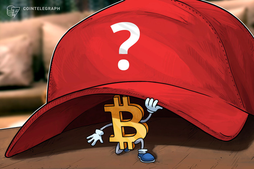 'Old hands selling out' metric shows Bitcoin price at risk of HODLers dumping