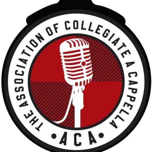 Image result for association of collegiate a cappella