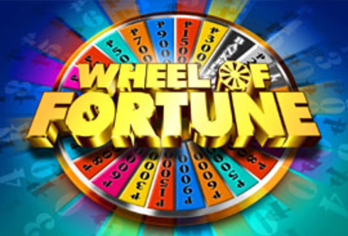 Is This The Worst Wheel Of Fortune Answer Ever