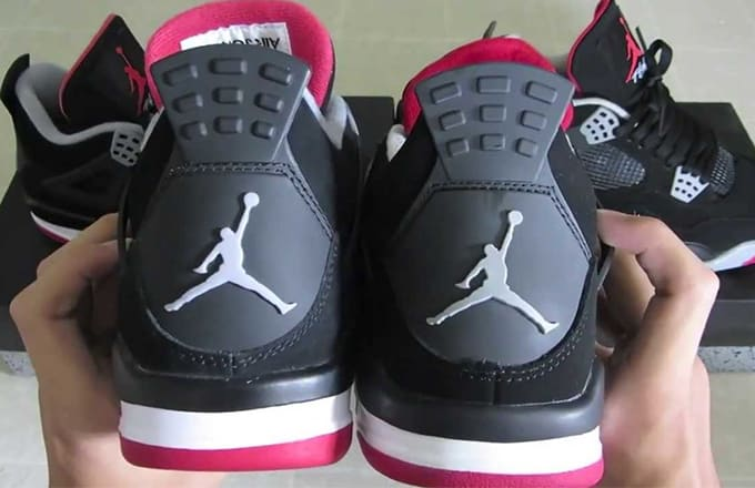 Image result for counterfeit sneakers