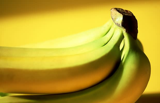 Resultado de imagem para '...there are more sets of bananas than there are bananas'. Photo by Getty
