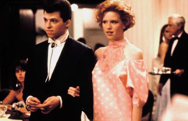 pretty in pink classic film