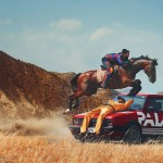 See The Lookbook For Palace S Polo Ralph Lauren Collaboration Complex