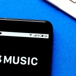 Best Apple Music Playlists Right Now Complex