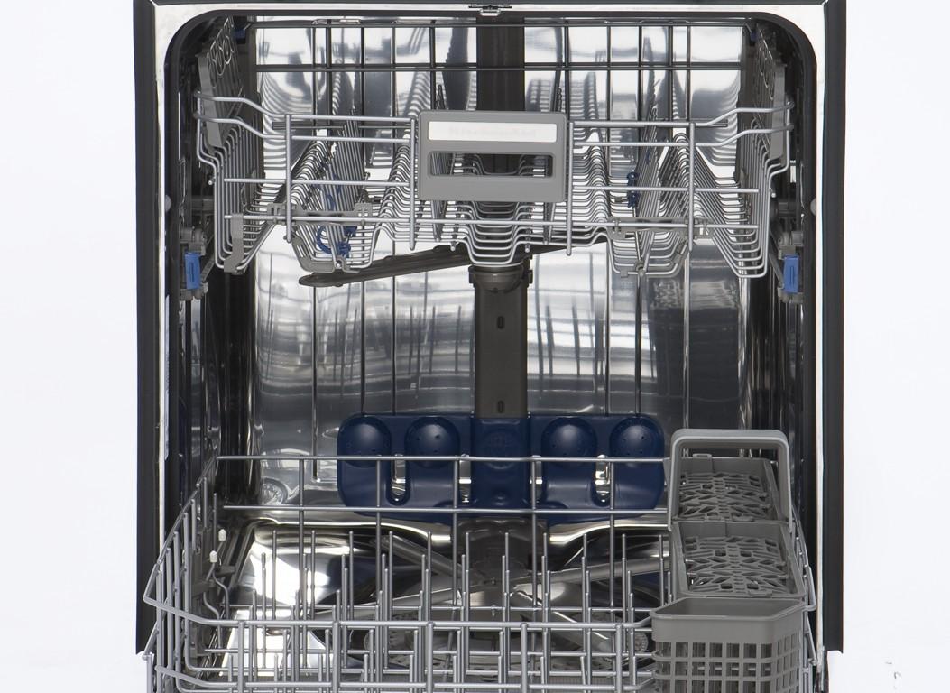 Kitchenaid Whisper Quiet Dishwasher Repair Manual Amazing Bedroom