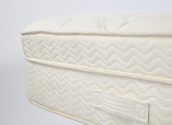 Amazing Tv Now All Mattresses Ratings Saatva Luxury Firm Euro Pillowtop Mattress With Reviews