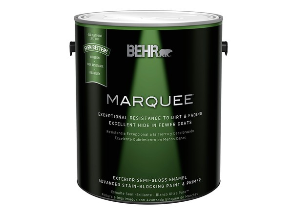 Behr Marquee Exterior Paints Reviews Behr Paint And Wood Ask Home Design