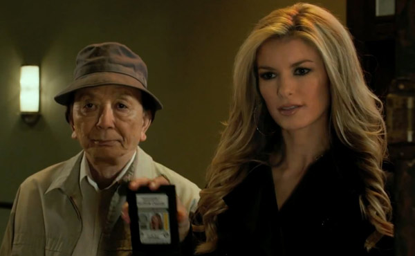 https://i2.wp.com/images.contactmusic.com/images/feature-images/ripd-jameshong-grandpachen-marisamiller-600.jpg