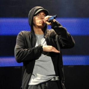 Eminem picture