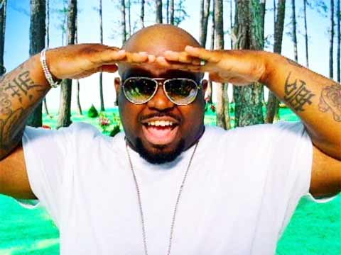 https://i2.wp.com/images.contactmusic.com/videoimages/sbmg/cee-lo-green-gettin-grown.jpg