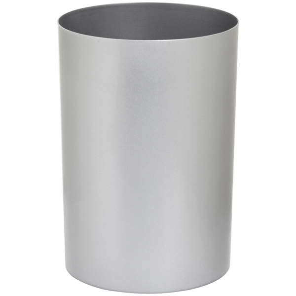 rubbermaid mercial s brute 44 gal grey round vented