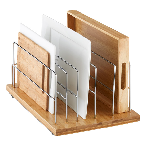 Cabinet Organizers Container Store