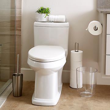 bathroom storage, bath organization & bathroom organizer ideas